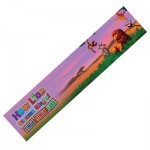 tinga-bookmark